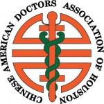 CADAH logo2