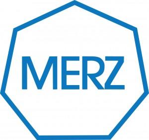 Merz_Corporate_Logo