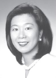 Susan H. Yang