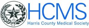 HCMS_logo
