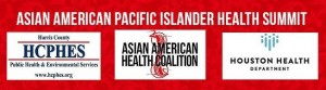 Asian American Pacific