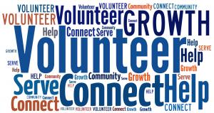 volunteer_final_1
