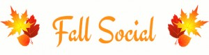parentsguild-fall-social